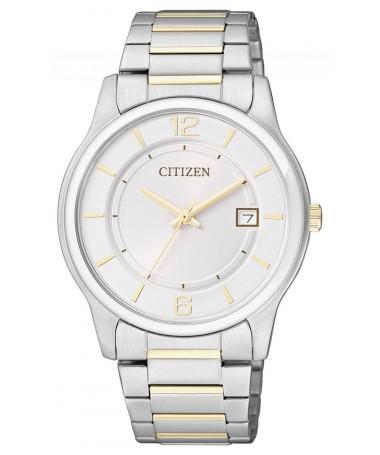 CITIZEN CLASSIC BD0024-53A