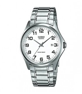 CASIO COLLECTION MEN MTP-1183PA-7BEF