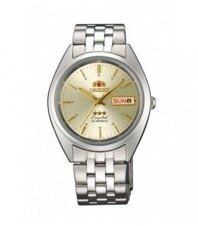 DOXA TRADITION LADY 211.35.301.11