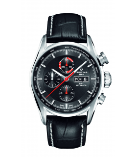 CERTINA DS 1 CHRONOGRAPH