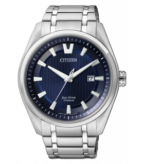 CITIZEN AW1240-5757L