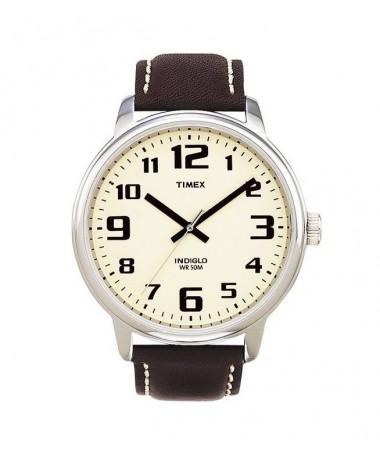 TIMEX EASY READER T28201