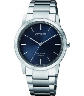 CITIZEN FE7020-85L