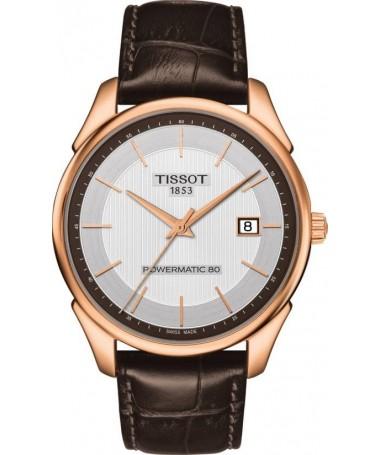 TISSOT VINTAGE AUTOMATIC GENT T920.407.76.031.00