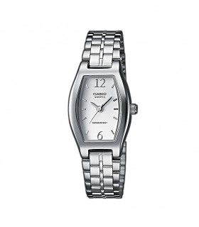 CASIO CASIO COLLECTION WOMEN