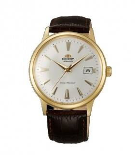 Certina DS Podium Lady Quartz Precidrive C034.210.22.037.00
