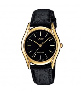 CASIO COLLECTION MEN MTP-1154PQ-1AEF