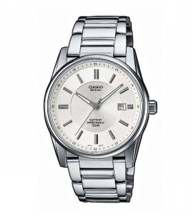 CASIO COLLECTION MEN BEM-111D-7AVEF