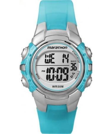 TIMEX MARATHON T5K817
