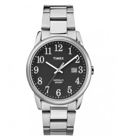 TIMEX CLASSIC TW2R23400