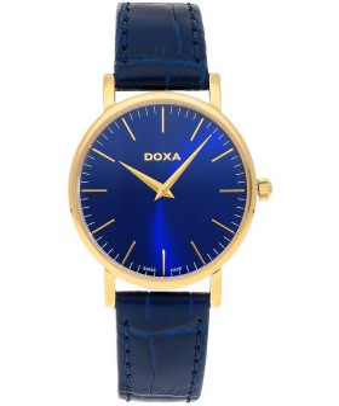 DOXA D-LIGHT 173.35.201.03