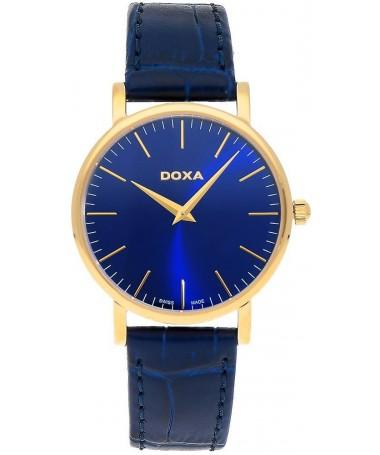 DOXA 173.35.201.03
