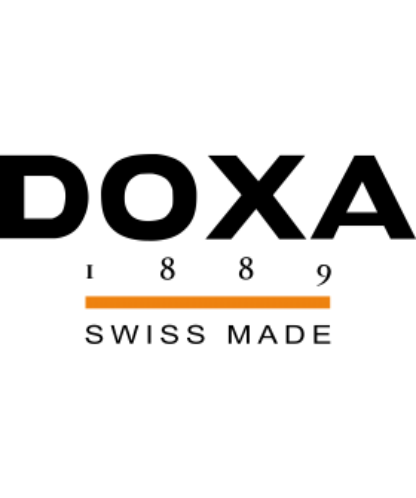DOXA D-LIGHT 173.35.301.11