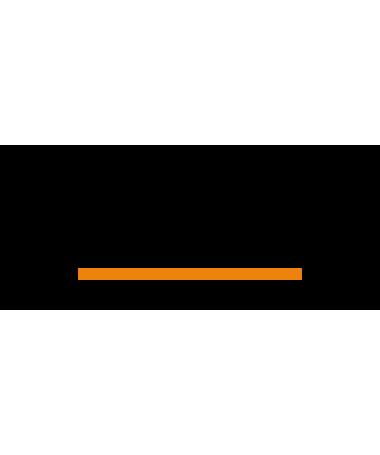 DOXA D-LIGHT 173.30.301.11