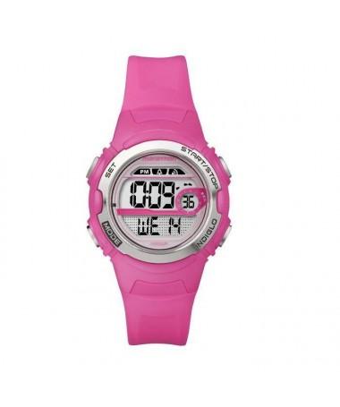 TIMEX T5K771