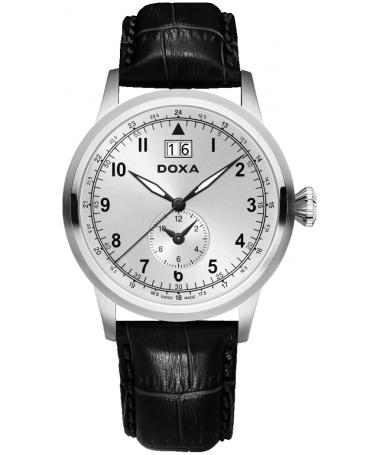 DOXA D-AIR 192.10.025.01