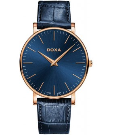 DOXA D-LIGHT 173.90.201.03