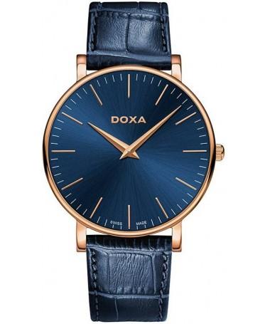 DOXA 173.90.201.03