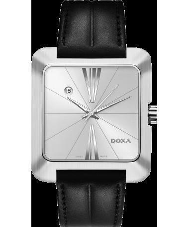DOXA GRAFIC SQUARE