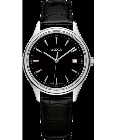 DOXA 211.10.101.01