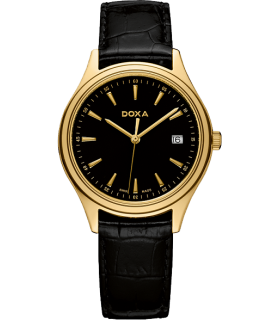 DOXA TRADITION GENT 211.30.101.01