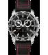 ZEGAREK ATLANTIC SEASPORT CHRONO DIVER 87462.41.61NY