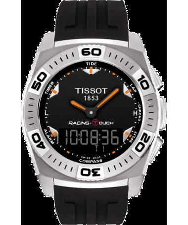 TISSOT CHRONO XL T116.617.11.057.00