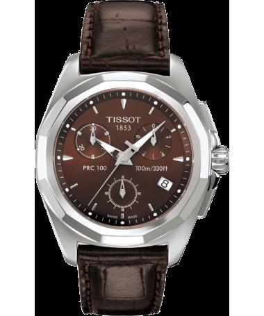 TISSOT CHRONO XL T116.617.36.057.00