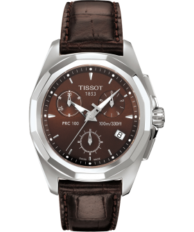 TISSOT PRC 100 T008.217.16.291.00