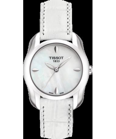 TISSOT T023.210.16.111.00