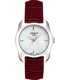copy of TISSOT TREND T-Wave