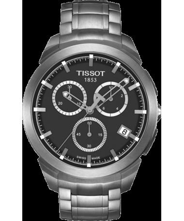 TISSOT TITANUM CHRONO T069.417.44.061.00