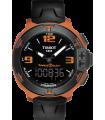 TISSOT T-RACE TOUCH T081.420.97.057.03
