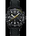 ZEGAREK CERTINA DS PODIUM CHRONOGRAPH GMT C001.639.16.057.01