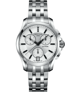 CERTINA DS PRIME LADY...