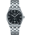 CERTINA DS 4 SMALL SECOND AUTOMATIC C022.428.11.051.00