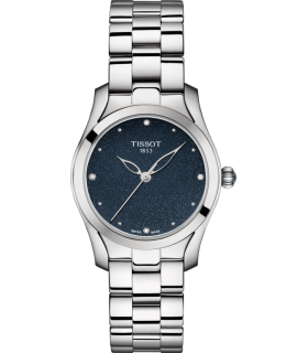 copy of TISSOT T-WAVE T112.210.11.031.00