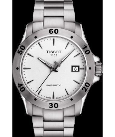 copy of ZEGAREK TISSOT V8
