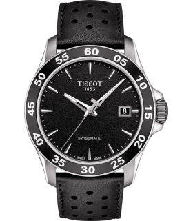copy of ZEGAREK TISSOT V8...