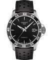 copy of ZEGAREK TISSOT V8 SWISSMATIC T106.407.11.031.00