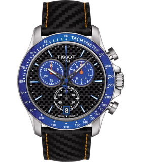 copy of ZEGAREK TISSOT V8 ALPINE T106.417.16.201.01