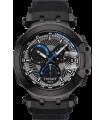 copy of ZEGAREK TISSOT T-RACE MOTO GP 2018 QUARTZ CHRONOGRAPH LIMITED EDITION T115.417.37.061.00