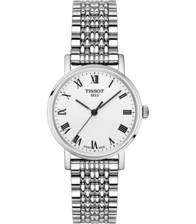 copy of TISSOT EVERYTIME LADY
