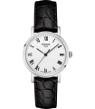copy of TISSOT EVERYTIME LADY T109.210.16.032.00