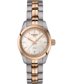 copy of ZEGAREK TISSOT PR 100 QUARTZ SMALL LADY T101.010.11.031.00