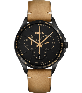 copy of DOXA TROFEO