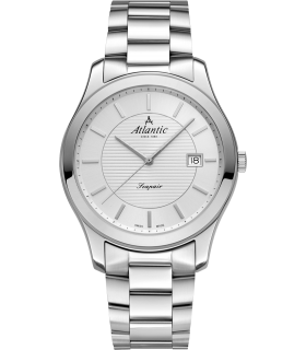 ZEGAREK ATLANTIC SEAPAIR 60335.41.21