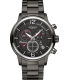 copy of ATLANTIC SEASPORT CHRONO 46MM 87466.42.45