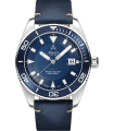 ZEGAREK ATLANTIC MARINER 80371.41.51