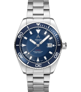 ZEGAREK ATLANTIC MARINER